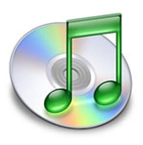 telechargermusique