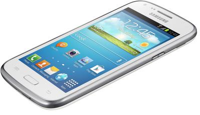 Rooter un Samsung Galaxy S5 en un clic